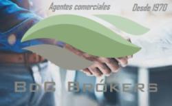 Banco de Cereales logo